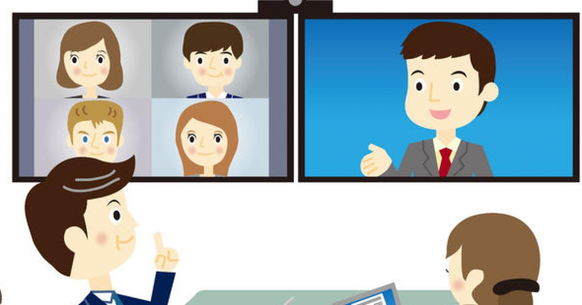 Välkommen till HRnytt