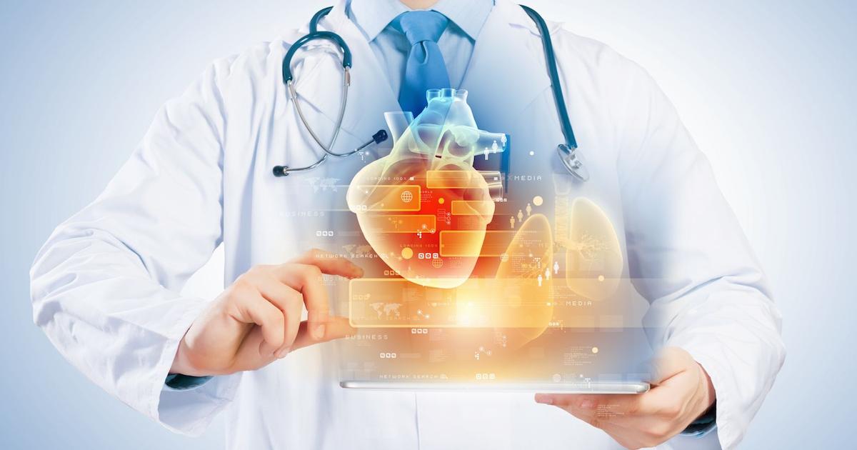 Dålig arbetsmiljö ökar risken för hjärt- och kärlsjukdomar
