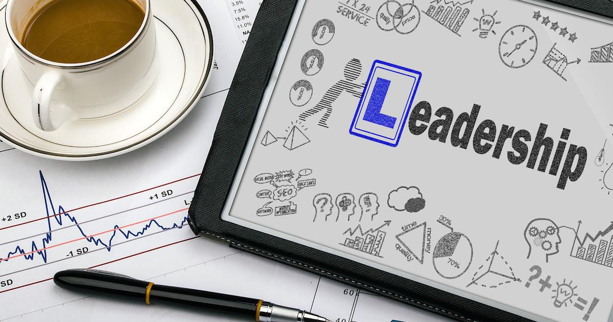 Ledarskapet har stor påverkan på prestationen