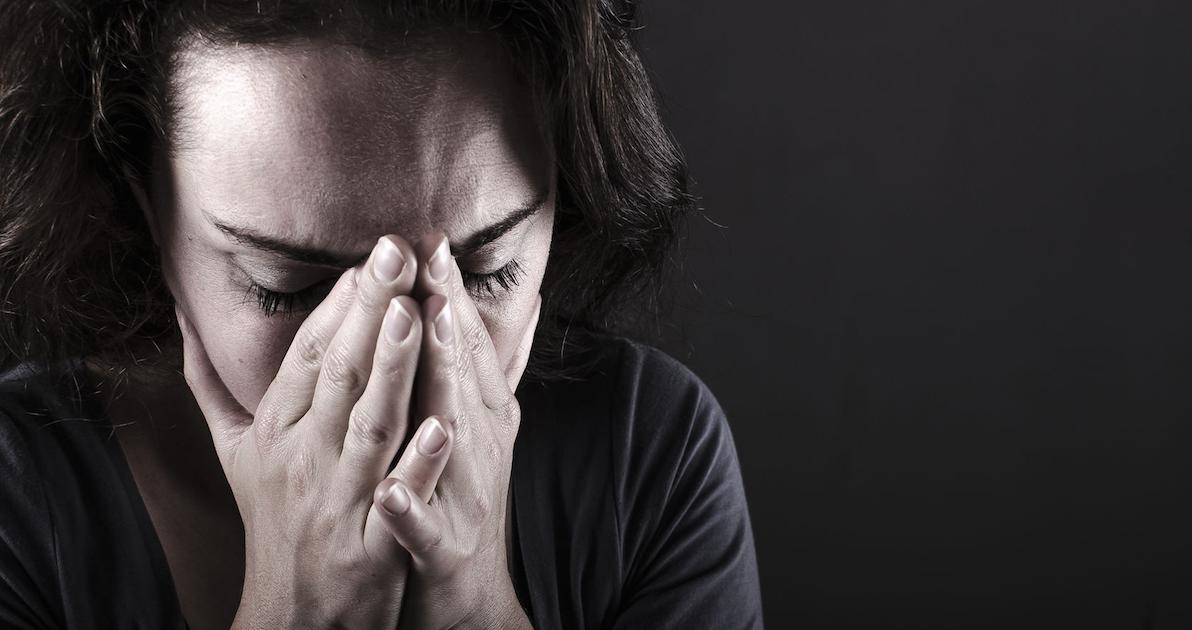 5 av 10 brister i stressarbetet