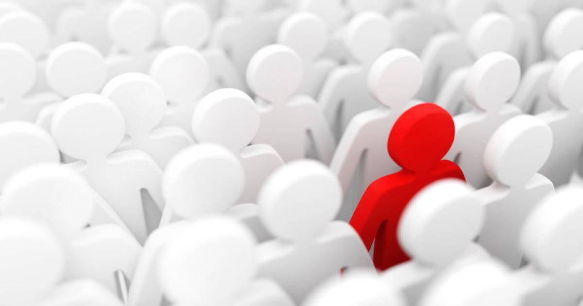 Diskrimineringsfrågor har fått ett större fokus i arbetslivet