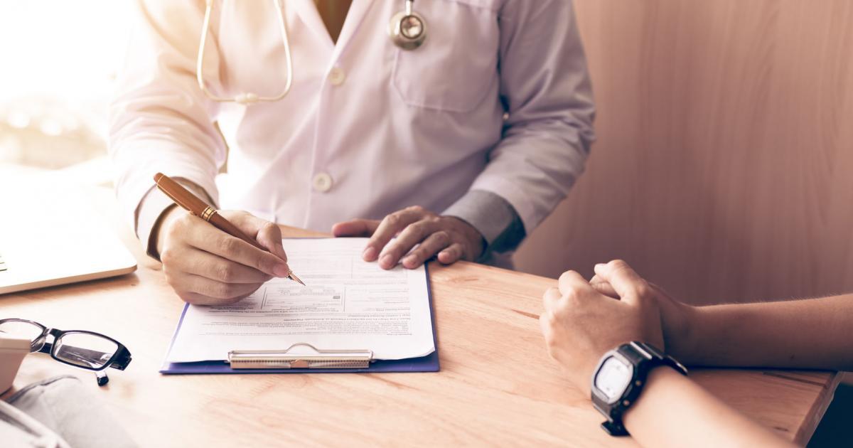 Kostnaderna för ohälsa ökar