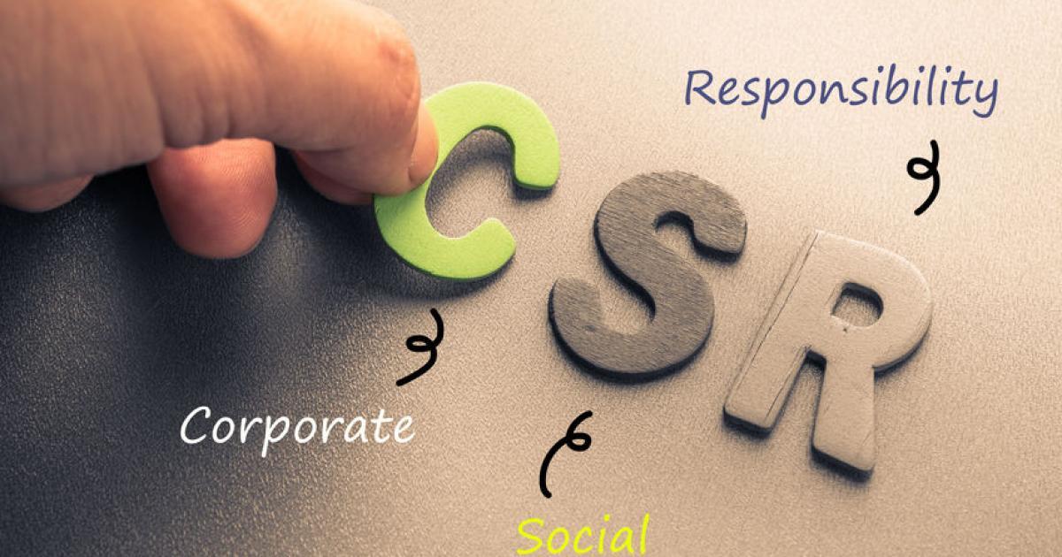 Tips och råd för CSR-arbetet