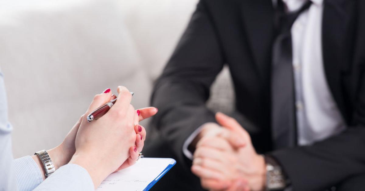 Nya hårdare krav på företagen gällande psykisk ohälsa