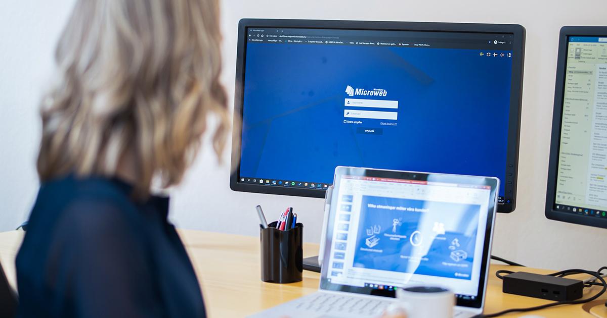 digitalisera-ert-hr-arbete-pa-ett-sakert-satt