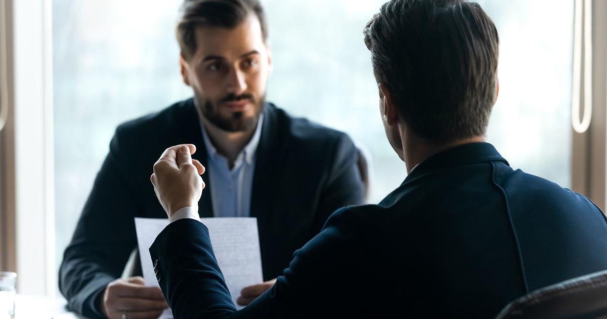 motiverande-samtal-ett-redskap-for-forandring